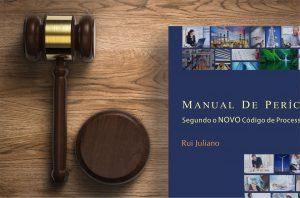 ADQUIRA o livro Manual de Perícias e o Roteiro de Perícias