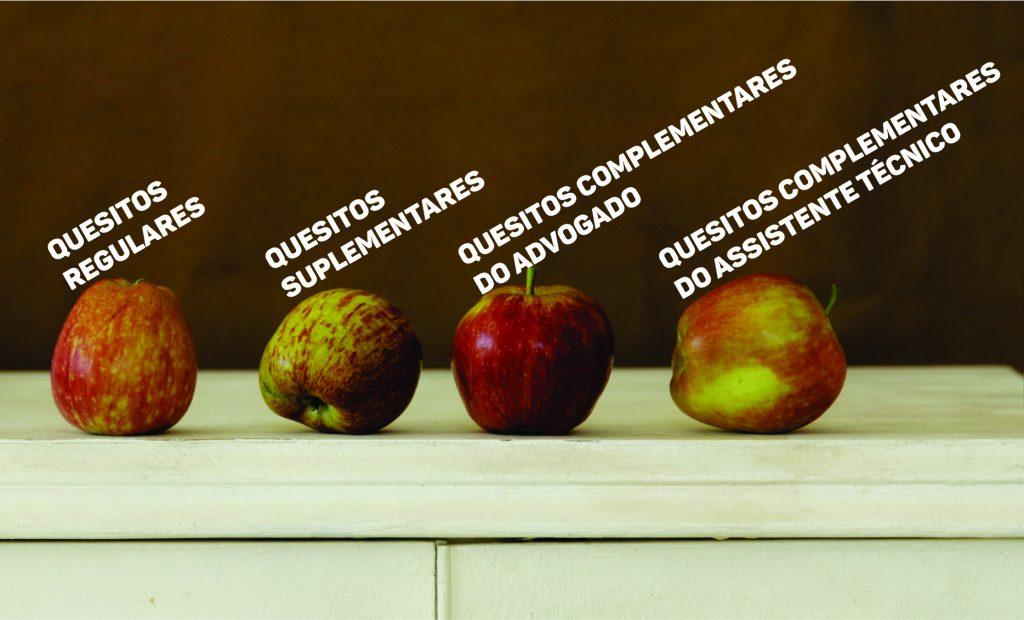 SEJA PERITO JUDICIAL - realize curso - CLIQUE AQUI
