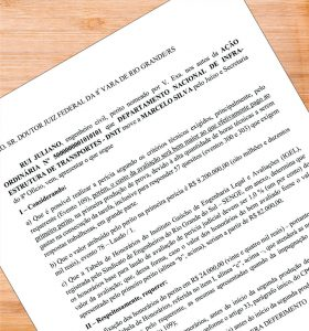 SEJA PERITO JUDICIAL - adquira o livro Manual de Perícias - CLIQUE AQUI